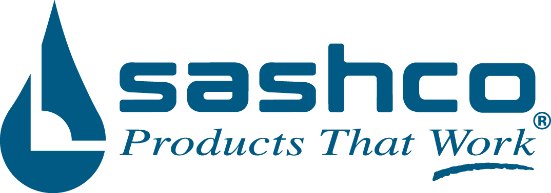 Click for the official Sashco FAQ page